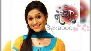 Video Bekaboo||Navya Song. download MP3, 3GP, MP4, WEBM, AVI, FLV Desember 2017