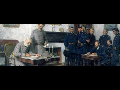 Winning the Civil War - Ultimate General: Civil War – Union Part 63