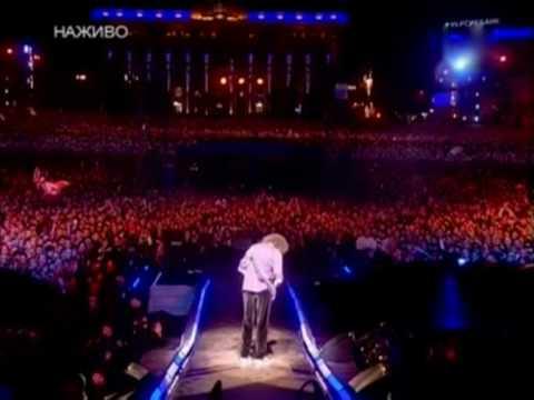 Queen - My Bijou (Live)