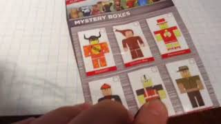 How to draw an easy but awesome roblox caracter DRAWING NOOB007