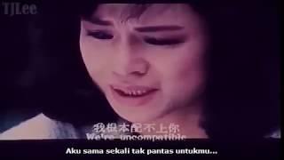 Film xiao Ping Ping- Shi Shang zhi Yiu Mama Hau- 再愛我一次,  Mama Hao (1988) subtitle indonesia