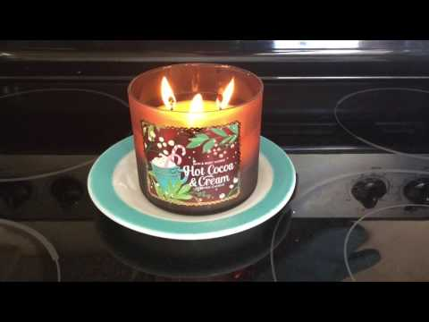 bath-&a-body-works-candle-review:-hot-cocoa-&-cream