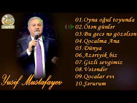 Nemet Mirzeyevin oglunun toyu.Yusif Mustafayev ANA segahi Gulane Qarabagli.Mirze AzAD Studio