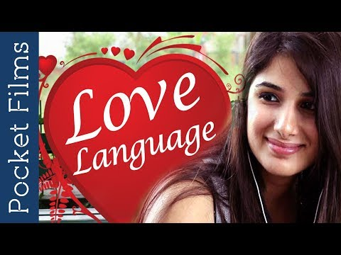Romantic Short Film - Love Language | Pocket Films