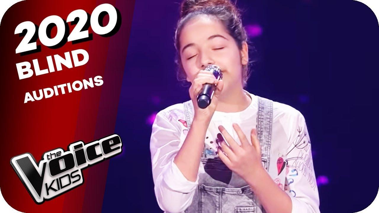 Voice Kids Videos
