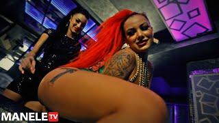 Repeat youtube video IARNA MANELELOR 2016 (colaj super hituri)
