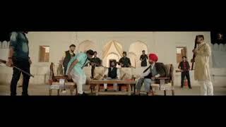 Bandit Avon Brar ft Gurlez Akhtar | Whatsapp Status | New Punjabi Song 2021