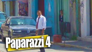 Paparazzi 4 | Broma pesada en la calle | Prankedy