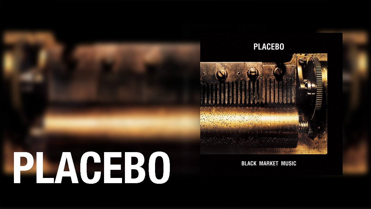 how to make a placebo