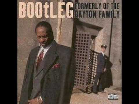 Bootleg - Sophisticated Thugs