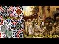 الشاعر جابر ابوحسين الجزء الاول الحلقة 44 من السيرة الهلالية