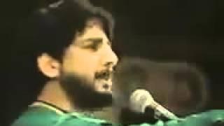 Heart touching poetry ,Bol Faqeera Allah hi Allah by Gurdas mann AB_Live