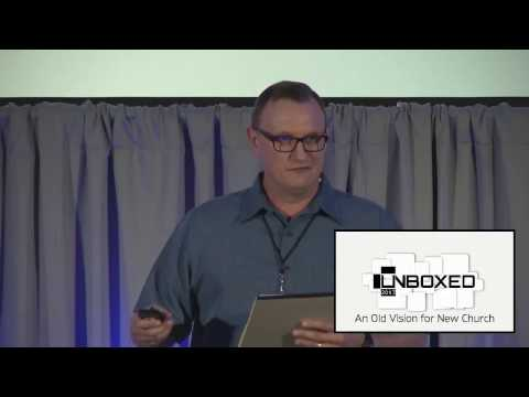 2017 Unboxed Conference