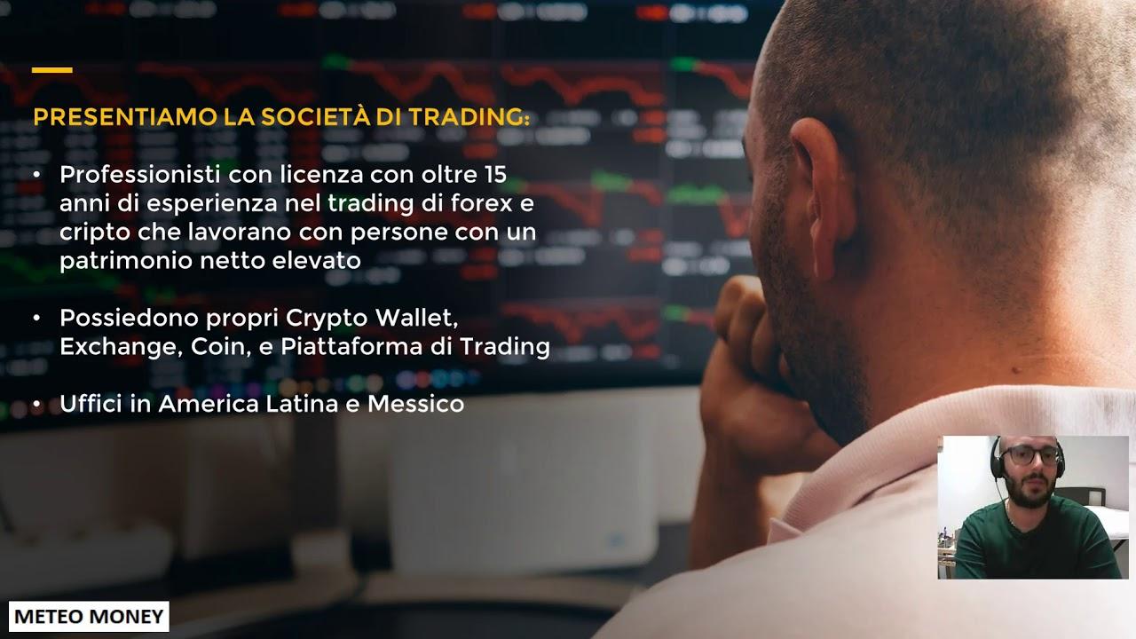 letrade ha dei futures bitcoin negoziazione bitcoin fiat