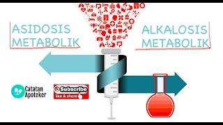 Kelenjar adrenal merupakan kelenjar endokrin yang menghasilkan hormon yang mengatur metabolisme mine.