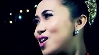 FERISA ISRA - ZAPIN NGUNCAH (Lagu Melayu Terbaru 2021)