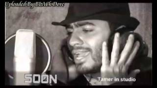 MyEgy CoM Tamer Hosny Promo Album
