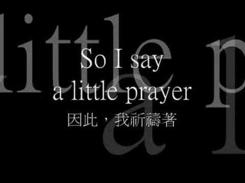 My LoVe--Westlife  歌詞