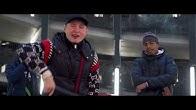 Einár - Drip 2 Hard (Official Video)