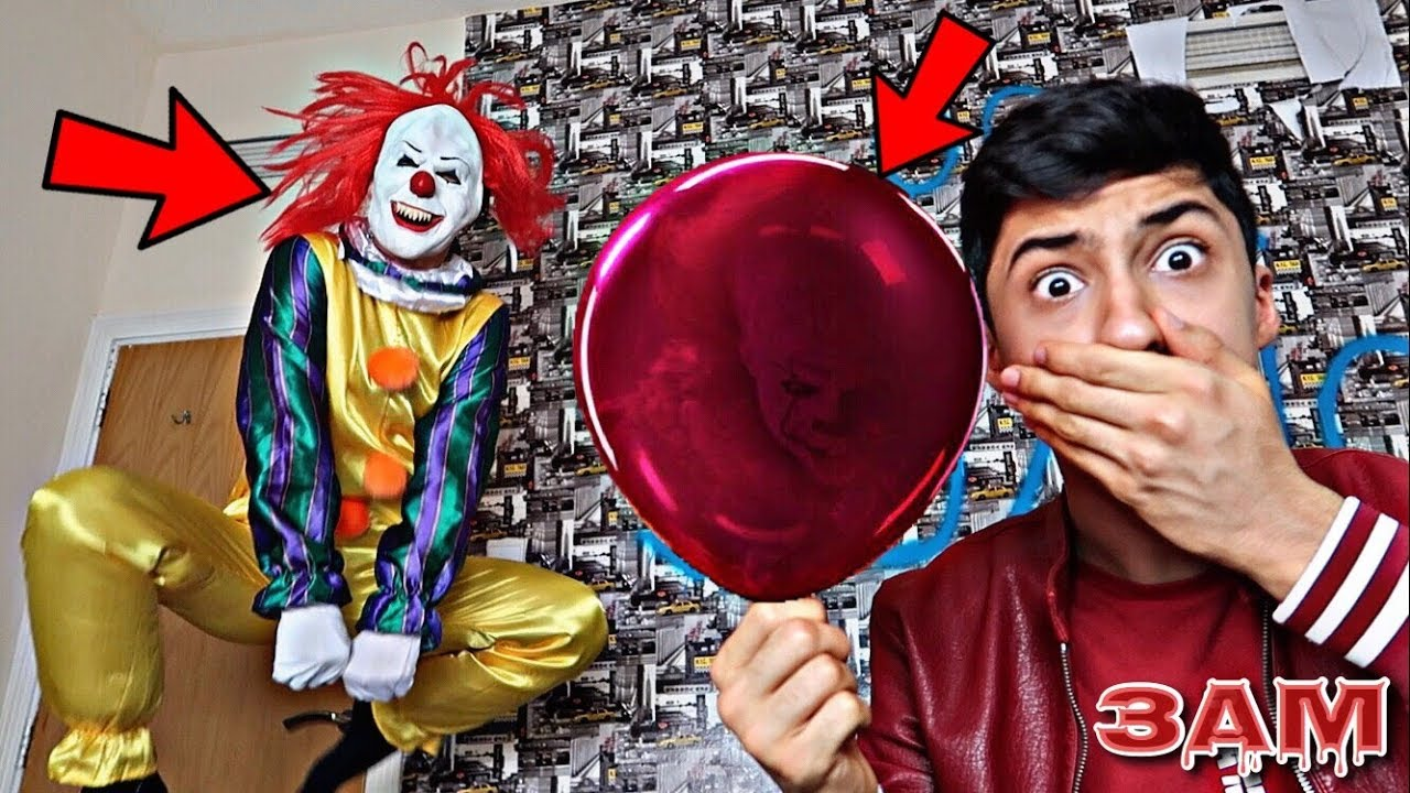 do-not-blow-up-it-movie-red-balloon-at-3am-omg-pennywise-danced