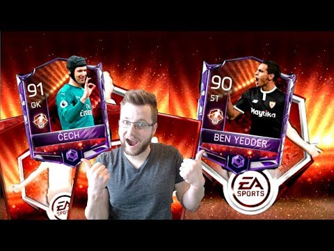 the-biggest-motm-pack-opening-ever!-quest-to-pull-a-motm-ep1-54-man-of-the-match-packs!-27-elites!