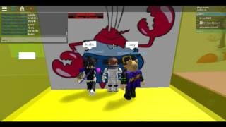 roblox part 6 lets get going with vinyl.