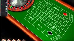 Casino La Riviera -- Un casino qui accepte les Français