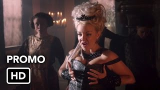 "Galavant Season 2 ""Shake It Off"" Promo (HD)"