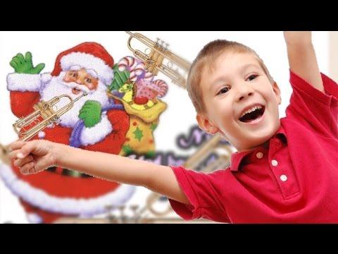 KINDER GLÜCKLICH MACHEN l Am Nikolaus Tag [Greifautomat] - YouTube