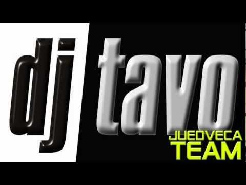 VIDEO: Bombom Asesino Mix Dj Tavo HQ (Radio Nueva Q 107.1 Fm)