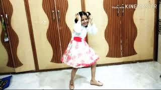 Gajban pani ne chali ft sapna choudhary haryanvi songs