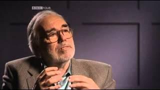 Galton & Simpson: Mark Lawson talks to...