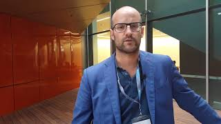 SCCS@GHGT-14 Daily vlogs