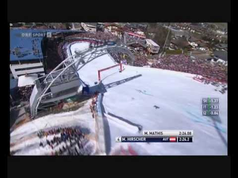 GS_Schladming_2.DG_Marcel Hirscher (WINNER)