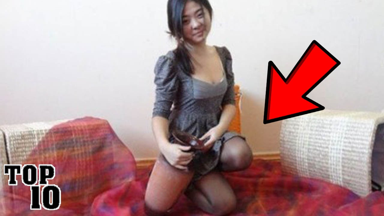 RIGHT MOMENT PICS YOU HAVE TO LOOK AT TWICE - YouTube
