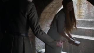 game of thrones Tommen reunite with Margaery Alliance of