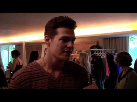 Greg Finley  Secret Life of the  American Teenager