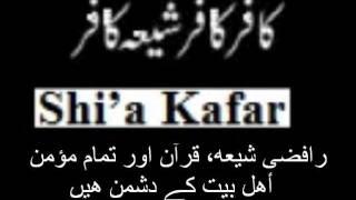 Who are Enemy of The Ahl-E-Bait? Dushman Kon Hai? Shia Yazeed Bhai-Bhai in Karbala