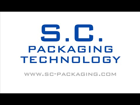 we-buy-and-sell-used-packaging-machinery-&-equipment