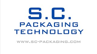 Used Packaging Machines and Equipment for Sale (Buy and Sell Used Packaging Machinery & Equipment)