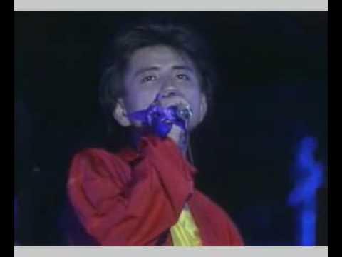 The Checkers 星å±ã®ã'¹ãƒ†ãƒ¼ã'¸---Hoshikuzuno Stage