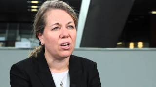 Genetically modified T-cell therapy in multicenter trials