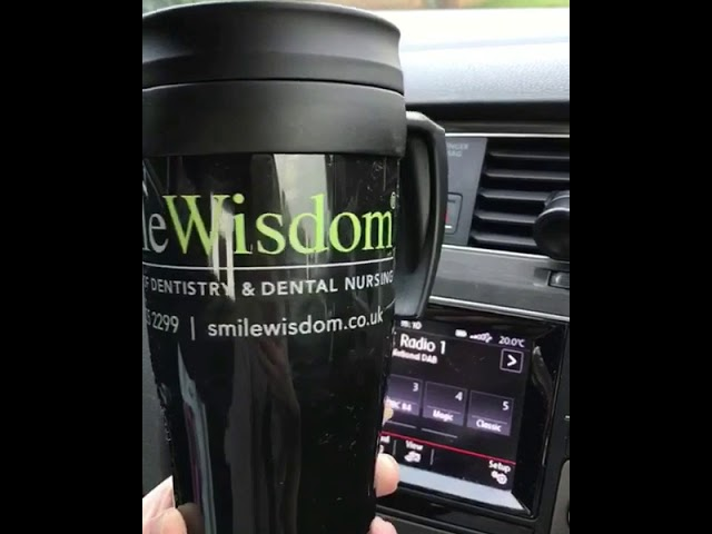Welcome to Smilewisdom