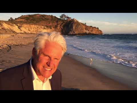A Broker's Take on the May 2021 Laguna Beach Real Estate Market