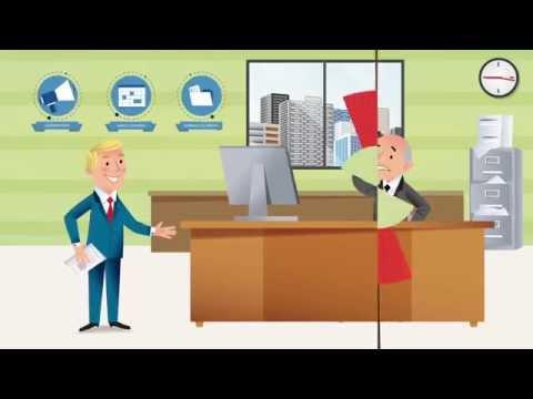 Concierge Plus - Online Property Management & Resident Web Portal