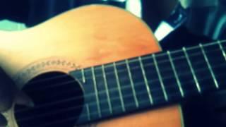 độc tấu guitar - guitar solo - Quỳnh hương (Trịnh Công Sơn)