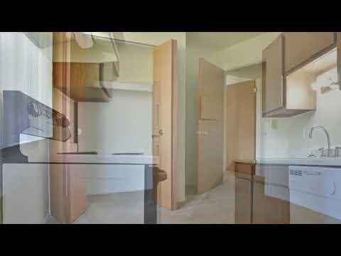 Huntington Place Apartments - Essexville, MI