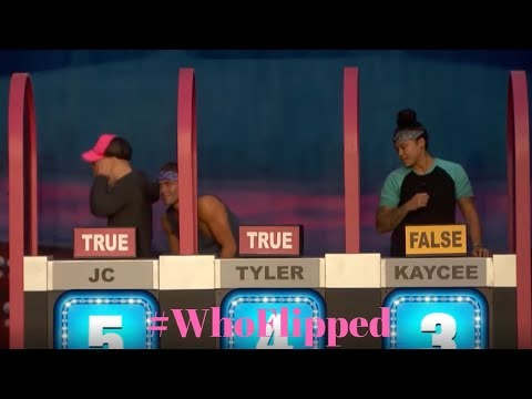 Big Brother 20 #BB20 Ep. 37 Eviction Reaction LIVE!!! #WhoFlipped