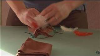 Crafts For Kids : Easy Thanksgiving Day Crafts For Kids