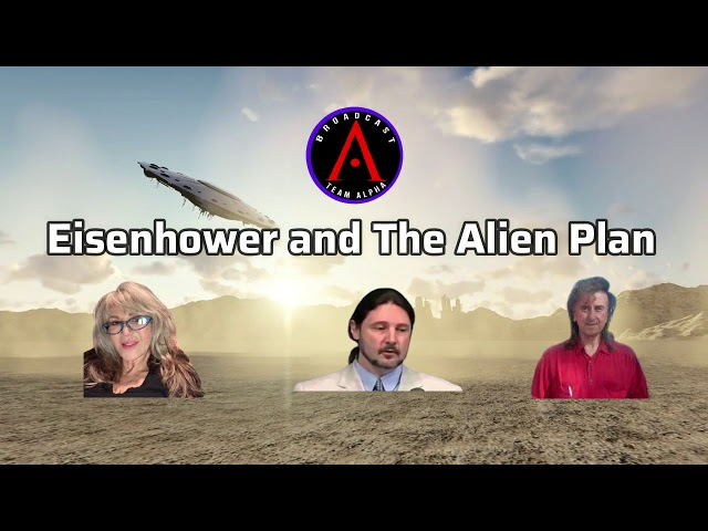 Are we alone in this Universe?Do they live among us? Know the truth and Alien plan with Dan Willis